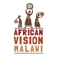 African Vision Malawi